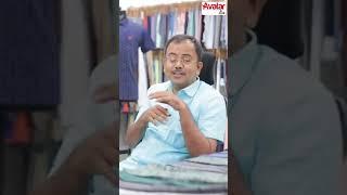 தமிழர்களின் வேலை வாய்ப்புகள் !!! | Classic Polo Sivaraman | Avatar Live