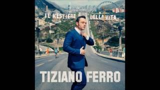 Tiziano Ferro- My Steelo (feat Tormento)