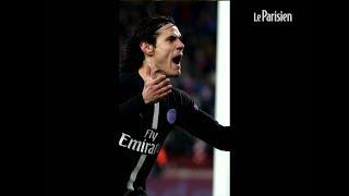 Etoile Rouge – PSG : 1-4. « Paris a fait le boulot »