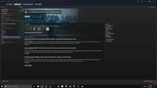 FIX For PUBG NOT OPENING! - Battlegrounds Launch Fix (CAN ALSO WORK FOR OTHER PROGRAMS!)