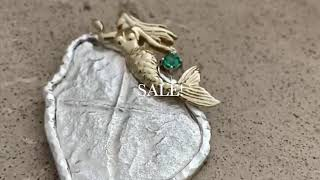 Treat yourself or someone special to a unique one-of-a-kind piece of history. mel fisher's treasures is the world leader in historic shipwreck treasure. we o...