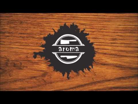Aroma Catering Documentary
