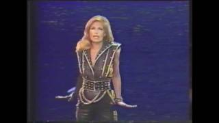 Watch Dalida Chanteur Des Annees 80 video