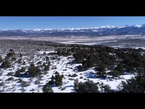 For Sale By Owner Colorado >> Colorado Property For Sale By Owner