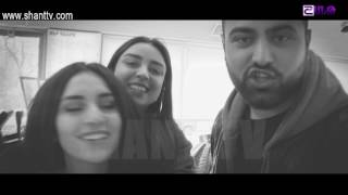 X Factor4 Armenia Inna Feedback