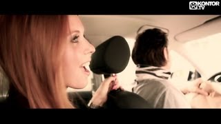 Скачать Michael Mind Project Feat Dante Thomas Nothing Lasts Forever Official Video HD