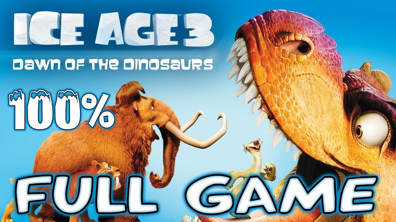 ice age 3 playstation 2 game cheats