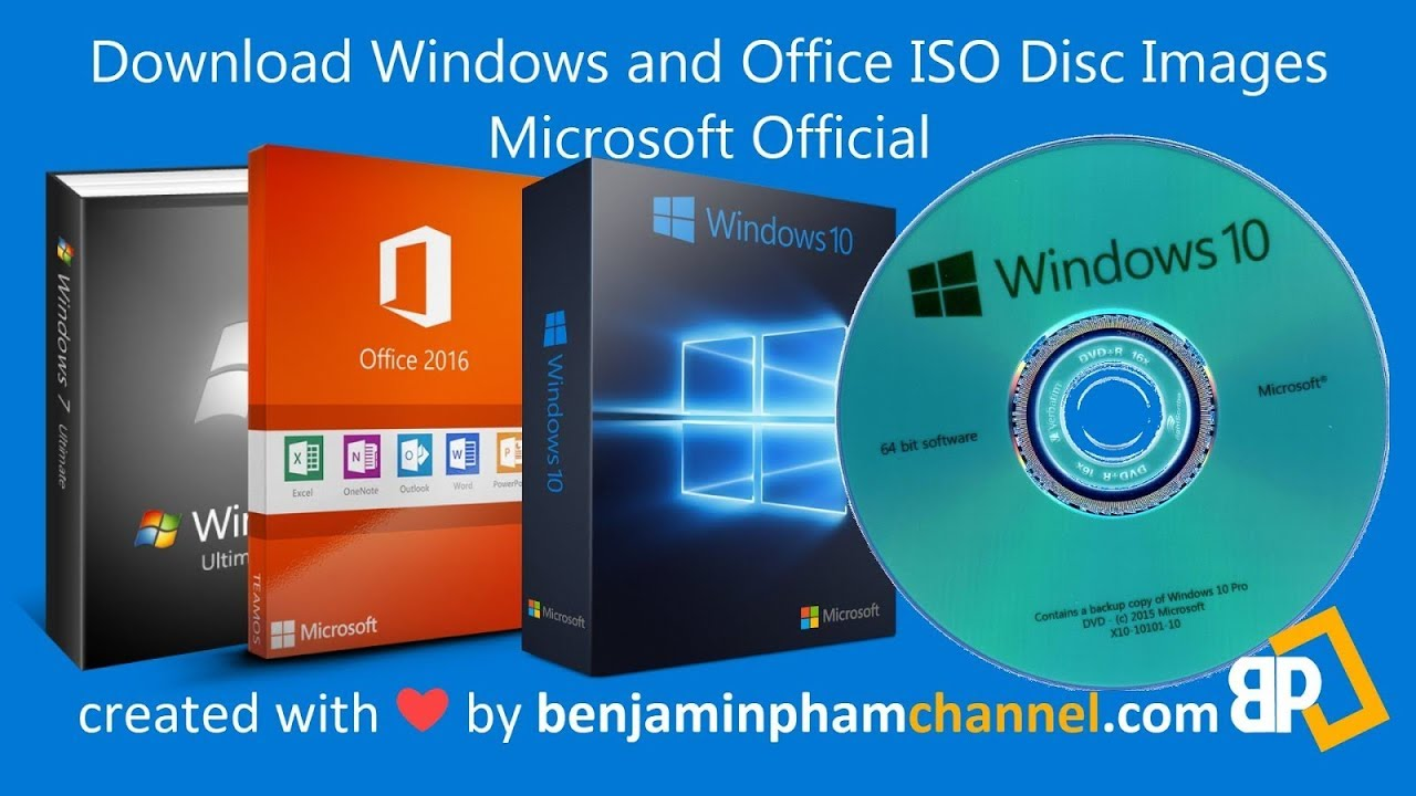 office 2015 download iso