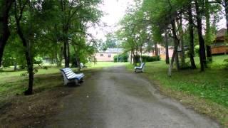 Дом Отдыха Нейва под музыку - песня из фильма ТИТАНИК на Русском
