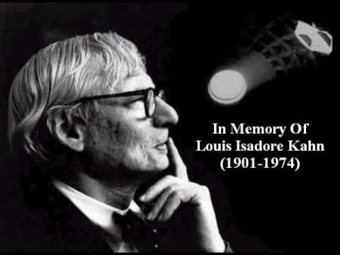 Kimbell Art Museum: A Tribute to Louis Kahn