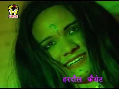 आल्हा  //  माड़ों की लड़ाई  पार्ट -3 // गफूर खान