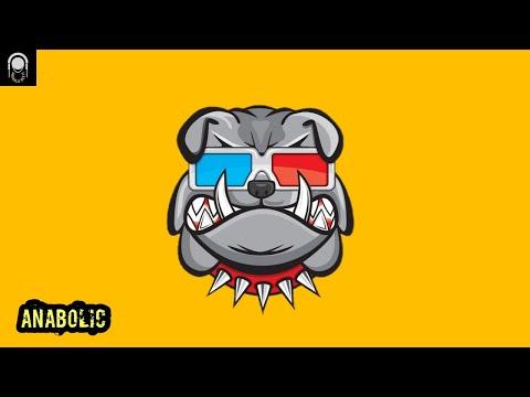 "FREESTYLE Rap Beat | HARD Type Beat | Boom Bap Hip Hop Instrumental – ""3D"""