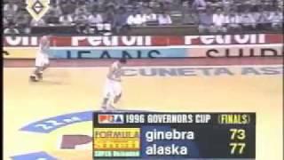 Game 5 Finals Alaska VS Ginebra 1996 - 4th Quarter.mp4