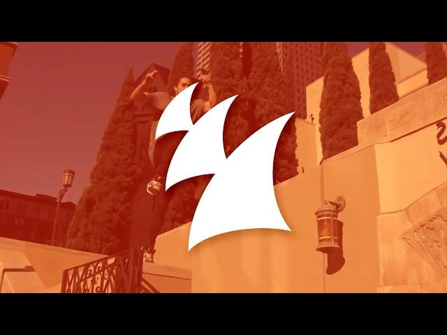 Lonczinski & Andy Wild feat. Matthew Steeper - Lose Myself (Official Lyric Video)