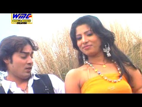बड़की से छोटकी Top 10 Bhojpuri Video Songs New ❤❤ Badki Se Chhotki Smart Lage ❤❤ Arjun Kumar [HD]