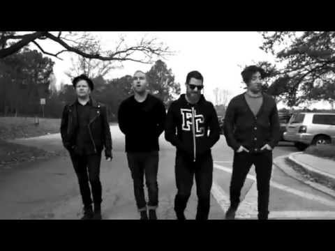 Twin Skeleton's (Hotel In NYC) - Fall Out Boy [Music Video]