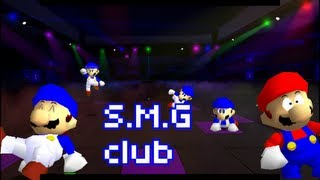 super-mario-64-bloopers-s-m-g-club