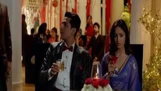 Индиской  кино в вихре любви 👍💑