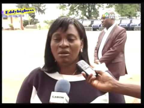 CRIMES RITUELS AU GABON : MEDIAS, JUSTICE ET POPULATION AU COEUR DU DEBAT