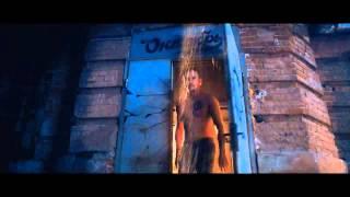 Бой с тенью 3: Последний раунд (2011) Фильм. Трейлер HD