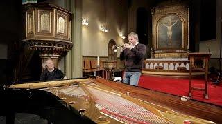 Popular Videos - Ole Edvard Antonsen