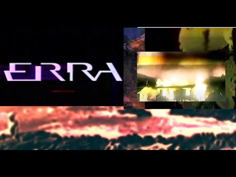 "ERRA release new song ""House Of Glass"" off new upcoming 2021 album..!"