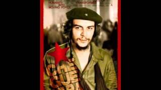 Каста - viva la revolucion