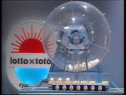 Lotto Trekking Zaterdag Uitslag Nl