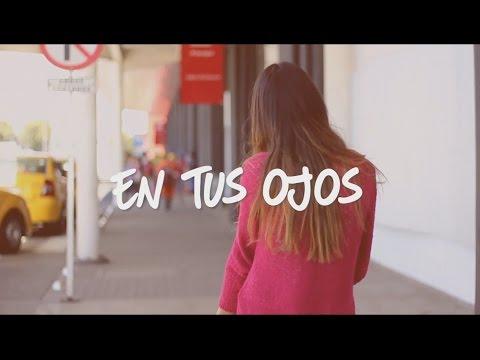 En Tus Ojos - Loren Pulido (In Your Eyes - Hillsong Y&F [Cover Español] )