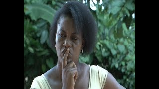 COMPLETE NSUKKA GIRL SEASON 1 - NEW NIGERIAN NOLLYWOOD MOVIE