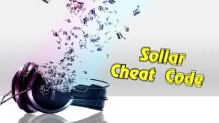 Sollar - Cheat Code (OST Мажор 2 & Silver Spoon)
