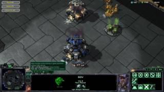 Download lagu Starcraft 2 Phantom mode MP3