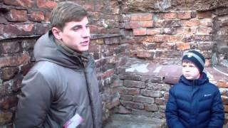 Экскурсия по мемориальному комплексу Брестская крепость 31 10 2014(6Экскурсия по мемориальному комплексу Брестская крепость 31 10 2014., 2015-04-29T19:02:55.000Z)
