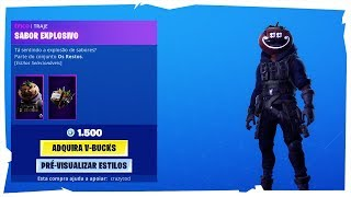 Shop of items Fortnite-today's shop 15/08/2019 new SKINS