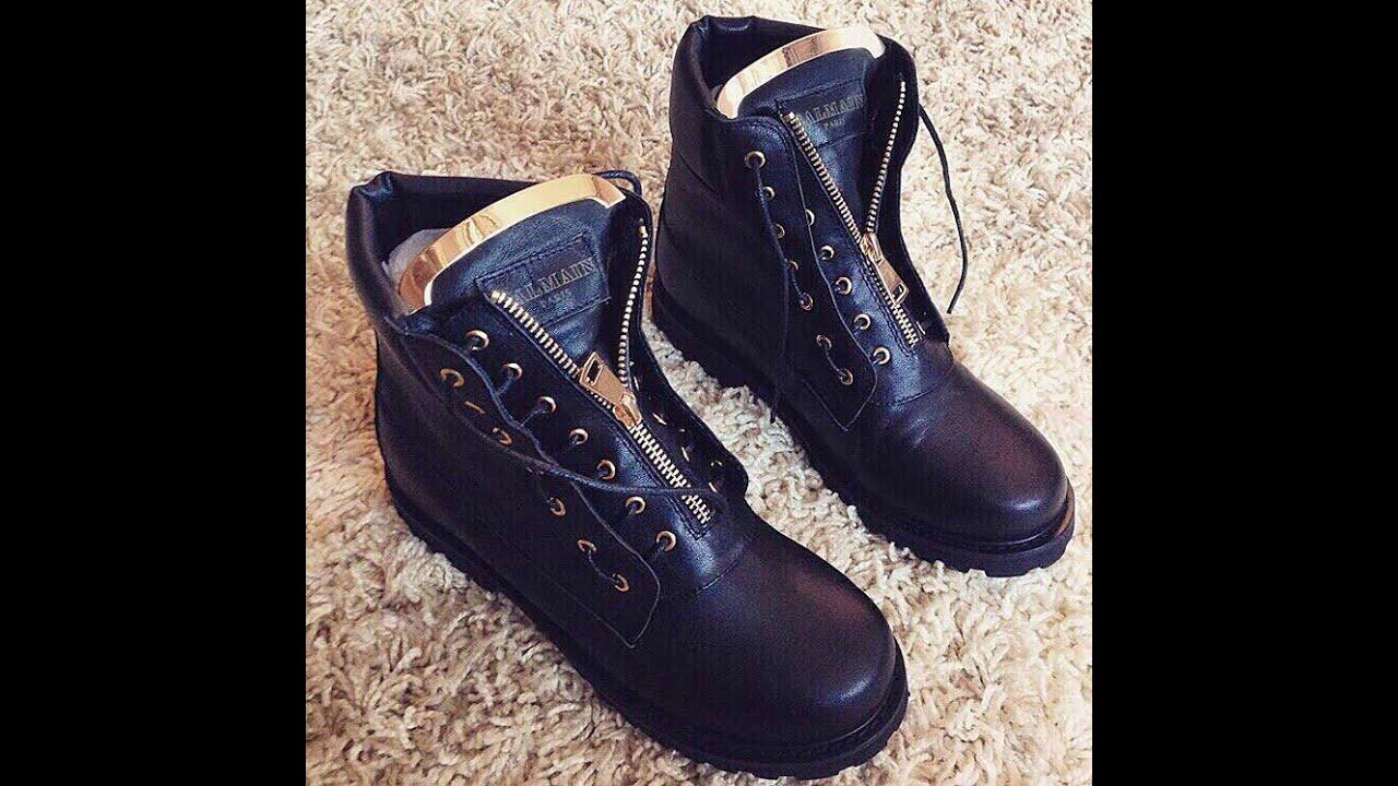 Ботинки balmain в шафе недорого. Дешевле точно не найдешь. Покупай ботинки balmain в шафе. Есть товары в киеве и украине.