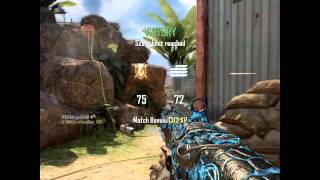dylgod1540 - Black Ops II Game Clip Thumbnail