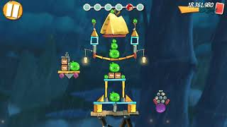 Angry Birds 2 1606