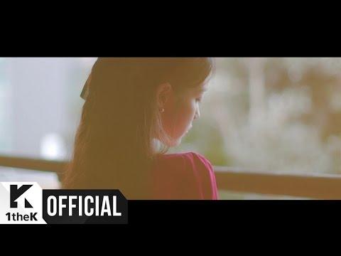 [Teaser] IU(아이유) _ Through the Night(밤편지)