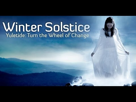 WINTER SOLSTICE * YULE * CELEBRATION OF FIRE & LIGHT * DECEMBER 21, 2013