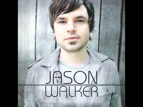 Jason Walker - I Feel Like That (Jason Walker Album)