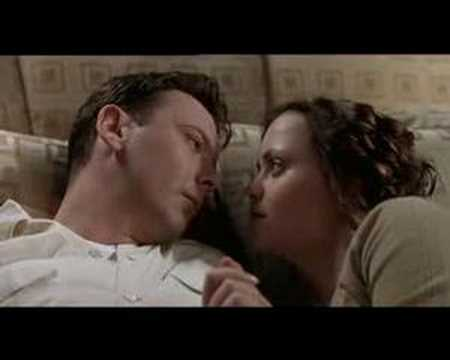 Miranda (2002) trailer