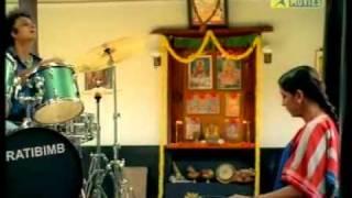 maha ganapatim Morning Raga Fusion feat Shabana Azmi