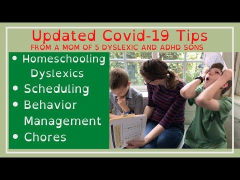 update!-covid-19-lockdown-ideas:-homeschool,-schedule,-discipline,-chores