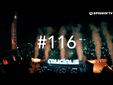 Top 25 progressive house tracks 2017 116 november 2017 for Famous house tracks