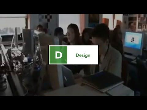 Web Design & Interactive Media Programs   The Art Institutes