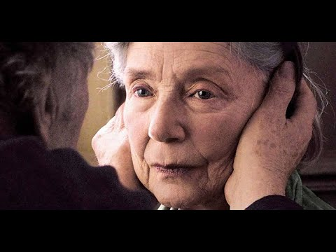 "Haneke's ""Amour"" (2012) - Short Film Version / Eng Subs"