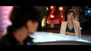 [황제를 위하여] 19금 예고편 For The Emperor (Movie - 2014) trailer