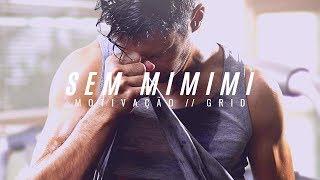 SUPERE SEU VITIMISMO, CHEGA DE MiMiMi - Vídeo MOTIVACIONAL ( Motivação ) HD