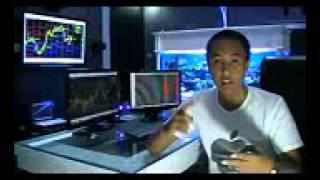 Sekolah Forex Indonesia   Strategi Dan Teknik Meraup Untung Di Pasar Forex   YouTube