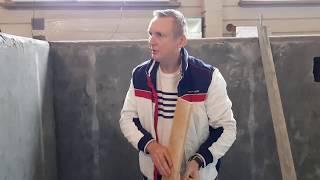 видео Монтаж оборудования для бассейнов